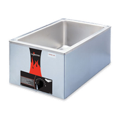 Vollrath 72000 Cayenne Warmer - Vollrath Warming and Display Equipment