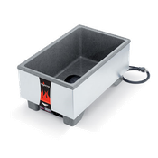 Vollrath 72020 Cayenne Rethermalizer - Vollrath Warming and Display Equipment
