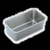 Vollrath 72060 Loaf Pan - Vollrath Baking Pans