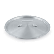 Vollrath 7351C Pot Cover - Vollrath Cookware