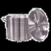 Vollrath 7372 Arkadia Sauce Pot - Vollrath Cookware