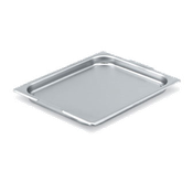 Vollrath 75025 Transport Cover - Steam Table Pan Lids
