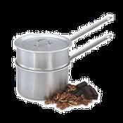 Vollrath 77020 Double Boiler Complete - Vollrath Cookware
