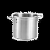 Vollrath 77519 Tribute Stock Pot - Vollrath Cookware