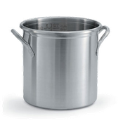 Vollrath 77640 Tri-Ply Stock Pot - Stainless Steel Stock Pots