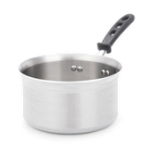 Vollrath 77739 Tribute 1 1/2 Qt Induction Sauce Pan - Vollrath Cookware