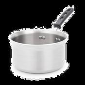 Vollrath 77743 Tribute Sauce Pan - Vollrath Cookware