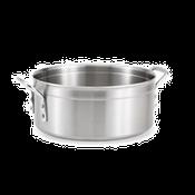 Vollrath 77760 Tribute 10 Qt Heavy Duty Brazier - Vollrath Cookware