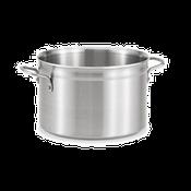 Vollrath 77780 Tribute Stock Pot - Vollrath Cookware