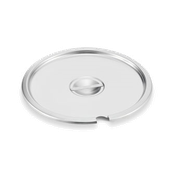 Vollrath 78160 Slotted Cover - Bain Marie Pots