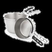 Vollrath 78321 Sauce Pan - Vollrath Cookware