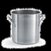 Vollrath 78560 Classic Stock Pot - Vollrath Cookware