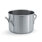 Vollrath 78600 Classic Stock Pot - Stainless Steel Stock Pots