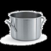 Vollrath 78600 Classic Stock Pot - Vollrath Cookware
