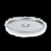 Vollrath 78702 Stock Pot Cover - Vollrath Cookware