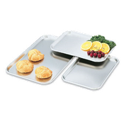 Vollrath 80150 Oblong Serving/Display Tray - Vollrath Servingware