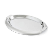 Vollrath 82061 Medium Oval Tray - Vollrath Servingware