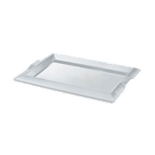 Vollrath 82094 Medium Rectangular Serving Tray - Vollrath Servingware