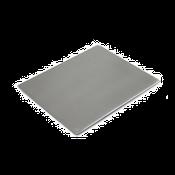 Vollrath 8220014 Miramar Template - Vollrath Steam Table Pans
