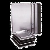 Vollrath 9001 Wear Ever Full Bun Pan - Vollrath Sheet Pans