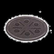 Vollrath 9601-06 6 Hole Replacement Diffuser - Vollrath Kitchen Prep Utensils