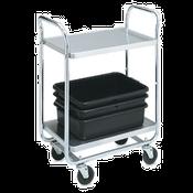 Vollrath 97160 Thrift-I-Cart - Vollrath Carts