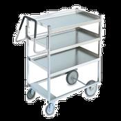 Vollrath 97203 Heavy Duty Cart - Vollrath Carts