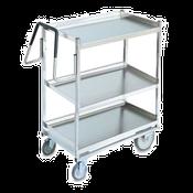 Vollrath 97208 Heavy Duty Cart - Vollrath Carts