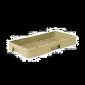 Vollrath HR1 Traex Glass Rack - Vollrath Warewashing and Handling Supplies