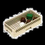 Vollrath HR1AA Traex Open Rack - Vollrath Warewashing and Handling Supplies