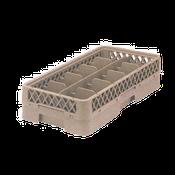 Vollrath HR1C1 Traex Glass Rack - Vollrath Warewashing and Handling Supplies