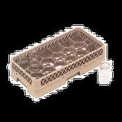 Vollrath HR1FA Traex Glass Rack - Vollrath Warewashing and Handling Supplies