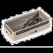 Vollrath HR2A Traex Open Rack - Vollrath Warewashing and Handling Supplies