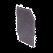 Vollrath MCM-1 Moduserv Condiment Divider - Vollrath Mobile Serving Equipment
