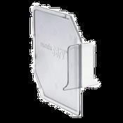 Vollrath MLM-1 Moduserv Lid Divide - Vollrath Mobile Serving Equipment
