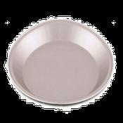 Vollrath N5834 Wear Ever Pie Pan - Vollrath Baking Pans