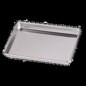 Vollrath S5220 Wear Ever Sheet Pan - Vollrath Sheet Pans