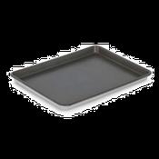 Vollrath S5303 Wear Ever Bun Pan - Vollrath Sheet Pans