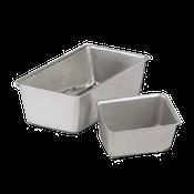 Vollrath S5433 Wear Ever Loaf Pan - Vollrath Baking Pans