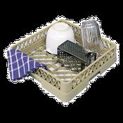 Vollrath TR1 Traex Open Rack - Vollrath Warewashing and Handling Supplies