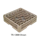 Vollrath TR13MM Traex Low Profile Base Rack - Vollrath Warewashing and Handling Supplies