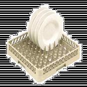 Vollrath TR14 Traex High Efficiency Peg Rack - Vollrath Warewashing and Handling Supplies