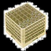 Vollrath TR7CCCCC Traex Rack Base - Vollrath Warewashing and Handling Supplies