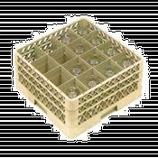 Vollrath TR8DD Traex Rack Base - Vollrath Warewashing and Handling Supplies