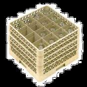 Vollrath TR8DDA Traex Rack Base - Vollrath Warewashing and Handling Supplies