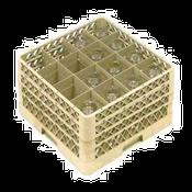 Vollrath TR8DDD Traex Rack Base - Vollrath Warewashing and Handling Supplies
