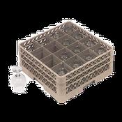 Vollrath TR8DDDD Traex Rack Base - Vollrath Warewashing and Handling Supplies