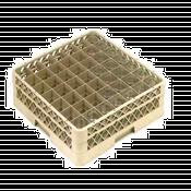 Vollrath TR9E Traex Rack Base - Vollrath Warewashing and Handling Supplies