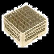 Vollrath TR9EA Traex Rack Base - Vollrath Warewashing and Handling Supplies