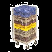 Vollrath TRCV4 Traex Rack Cover - Vollrath Warewashing and Handling Supplies